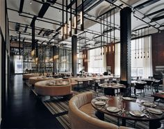 Colicchio and Sons - New York | Bentel & Bentel Architects/Planners A.I.A.