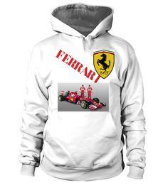 <b>Wie zu erwarten startet Ferrari mit Sebastian Vettel wieder durch! Deshalb diese Sonder-Edition! Aber nur für kurze Zeit!<br>Limitierte Auflage!!</b>