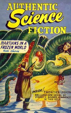 1952      http://www.francesca.net/images/pulps/images/(Authentic1952Oct.JPG