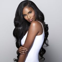 Lace Front Wigs Black Hair boy cut wigs african american In Dianawigs. Kim Zolciak, Lace Front Wigs, Lace Wigs, Locks, Curly Hair Styles, Natural Hair Styles, Natural Beauty, Wig Styles, Black Hair Boy