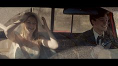 Firestone Gets Impulsively Romantic With an Adorable Tale of Young Love