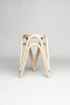 the VAVA stool by kr
