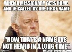 Missionaries! LOL Start Working Out, Music Humor, The Funny, Holiday Recipes, Holiday Meals, Everything Funny, Me Too Meme, How I Feel, Mens Sunglasses