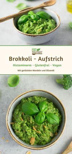 Vegetarian Recipes, Cooking Recipes, Healthy Recipes, Vegan Snacks, Healthy Snacks, Vegan Clean, Happy Foods, Vegan Gluten Free, Food Porn