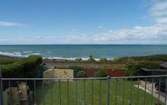 Sea Front House - near Tywyn & Dolgellau - Gwynedd