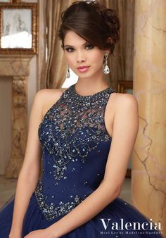 Pretty quinceanera dresses, 15 dresses, and vestidos de quinceanera. We have turquoise quinceanera dresses, pink 15 dresses, and custom quince dresses! Quince Dresses, 15 Dresses, Fashion Dresses, Wedding Dresses, Satin Tulle, Tulle Ball Gown, Ball Gowns, Mori Lee Quinceanera Dresses, Mori Lee Dresses