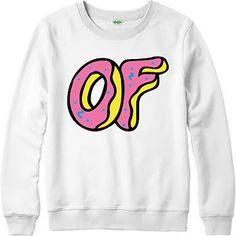 d89b379ff1c4 Of odd future ofwgkta music tyler sweatshirt of jumper inspired