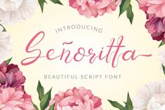 MEGA BUNDLE Abstract Fonts! Best Premium Font Collections OTF, TTF Format Download Script Typeface, Handwritten Fonts, Calligraphy Fonts, All Fonts, Beautiful Handwriting, Beautiful Calligraphy, Beautiful Fonts, Signature Fonts, 3d Texture