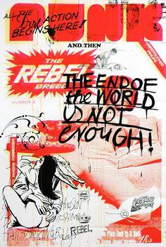 120x80-Punk-Rebel_Final
