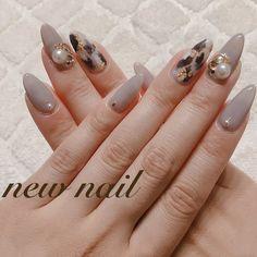 ネイルデザイン人気ランキング ネイルブック Luv Nails, Chic Nails, Dope Nails, Chic Nail Designs, Beautiful Nail Designs, Gorgeous Nails, Pretty Nails, Elegant Nail Art, Summer Toe Nails