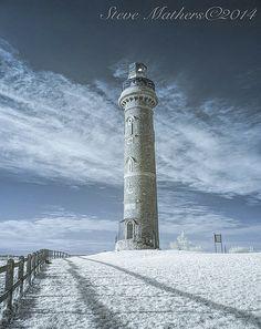 The Tower of Lloyd IR..