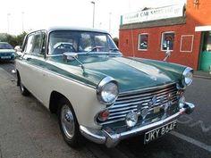 196/f8 Morris Oxford Petrol Manual Morris Traveller, Vintage Cars, Antique Cars, Morris Oxford, Austin Cars, Automobile, 70s Cars, Car Shop, Childhood Memories