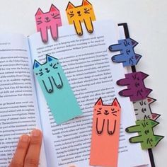 """If you a child that is obsessed with cats or kittens right now, you have come to the right place. These ideas would also be """"Purrfect"""" for a cat…"""