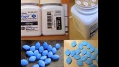 bukti paket jual obat kuat obat pembesar penis jual obat