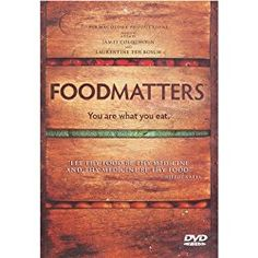 I always felt I was a health conscious person, but about five years ago I realized much of what I was eating and feeding my family wasn't exactly healthy. It all began with one food documentary and soon became many. I became addicted to food documentaries and bought several so I could share with my ... Read more...