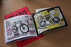 "Tag Archive for ""bike art"" - Chris Piascik"