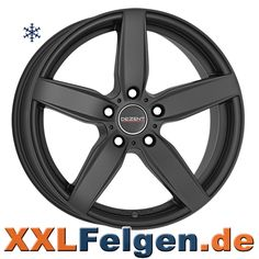 8 Best Disky Images Alloy Wheel 17 Inch Rims Toyota Aygo