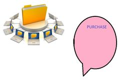 Email database get  sales leads for your company #kuwaitemaillist .