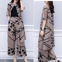 Western Dresses For Women, Stylish Dresses For Girls, Trendy Outfits, Muslim Fashion, Fashion Wear, Girl Fashion, Fashion Dresses, Pakistani Dresses Casual, Casual Dresses