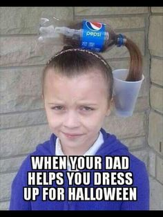 Parenting - funny parenting memes - page 111 Funny Shit, Really Funny Memes, Stupid Funny Memes, Funny Relatable Memes, The Funny, Hilarious, Funny Stuff, Memes Humor, Funny Babies