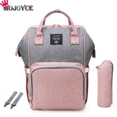 Fashion Women's Backpack Mummy Bag USB Charging Port Smart Backpack Large Mother Child Package Multi-function Backpack - 7 Source by CreativeDreamscape Bags backpack Cheap Diaper Bags, Large Diaper Bags, Baby Diaper Bags, Stroller Bag, Diaper Bag Backpack, Travel Backpack, Fashionable Diaper Bags, Baby Changing Bags, Bottle Bag