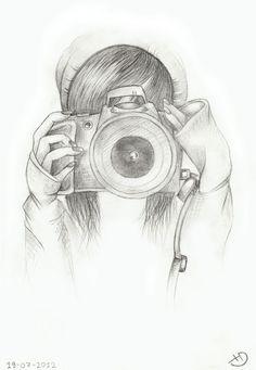 »Photograph«