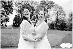 Ness Gardens wedding #cheshire #weddingphotography