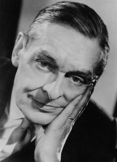 A Short Analysis of T. S. Eliot's 'Preludes'