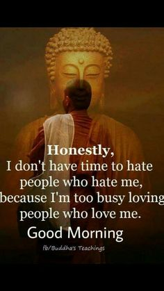 95 of the wisest buddha quotes and sayings that will change your life Buddha Quotes Life, Buddha Quotes Inspirational, Zen Quotes, Buddhist Quotes, Wise Quotes, Inspiring Quotes About Life, Spiritual Quotes, Words Quotes, Positive Quotes