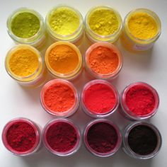 Vintage Paint Colors, Holi Colors, Do It Yourself Decorating, French Colors, Artist Materials, Learn Art, Color Studies, Art Store, Acrylic Pouring