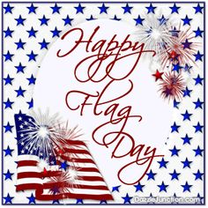 In America Flag Day is meant to celebrate the birth of the US flag and much more. How will you honor the stars and stripes this Flag Day? Memorial Day Message, Memorial Day Poem, Memorial Day Pictures, Happy Memorial Day, Usa Tumblr, For Facebook, God Bless America, Veterans Day, Holidays And Events