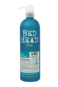 Tigi Bed Head Urban Antidotes Recovery Conditioner 25.36 oz