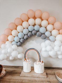 Pom Pom Trim, Cake Toppers, Colours, Creative