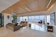 Three Level Penthouse by Space Dynamix (2)
