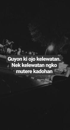Quotes Rindu, Quotes Lucu, Study Quotes, Tumblr Quotes, Text Quotes, Photo Quotes, Mood Quotes, Daily Quotes, Funny Quotes