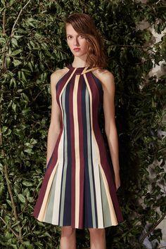 Paule Ka Spring 2017 Ready-to-Wear Fashion Show