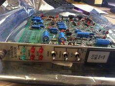 Bently Nevada Dual Vibration Monitor 90100-03-06-01-02-02-01-02  #BentlyNevada