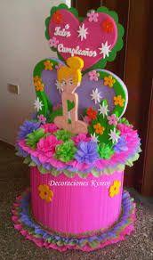 Resultado de imagen para piñatas entamboradas