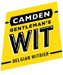 The Beers | Camden Town Brewery