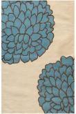 Fantasia Rug - Transitional Rugs - Hand-tufted Rugs - Rugs | HomeDecorators.com