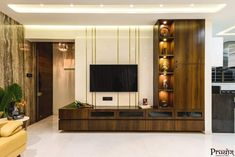 designer homes interior Tv Cabinet Design Modern, Tv Cupboard Design, Modern Tv Unit Designs, Modern Tv Wall Units, Living Room Tv Unit Designs, Bedroom Cupboard Designs, Tv Wall Design, Ceiling Design, Tv Unit Furniture Design
