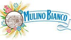 RICETTE DELLA MULINO BIANCO CON IL BIMBY E SENZA...