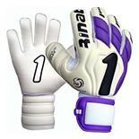 purple gloves this year
