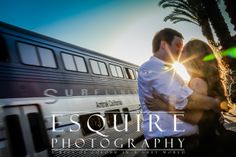I'm one #NewportBeach #WeddingPhotographer at Esquire Photography excited to share LeeAnne & Garrett's #Fullerton #EngagementShoot we rocked yesterday!  Check out the video I put together here: http://esquirephotography.com/im-one-newport-beach-wedding-photographer-totally-excited-to-share-leeanne-garretts-fullerton-engagement-shoot-with-you/