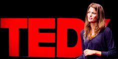 10 выступлений на TED, чтобы полтора часа смеяться от души - Лайфхакер