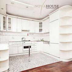Novahouse - NOV-MS-2131 Mieszkanie sprzedaż, Gdańsk