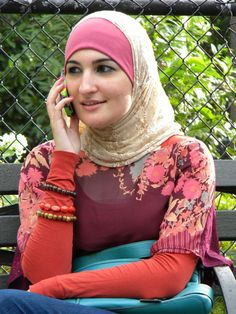Here view Islamic hijab styles and islamic hijab designs 2012.Muslim women silamic clothing trends 2012-2013.Latest designs in hijabs and muslim women hijab styles.Trends in hijab for muslims women for all visit http://fashion1in1.com/asian-clothing/islamic-hijab-muslim-women-islamic-clothing-hijab/