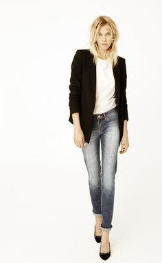 Suiteblanco_FW14_Jeans_23. Me encanta