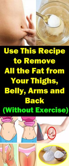 How to lose belly fat naturally fast without exercise? Belly and fat at the back are different to the subcutaneous fat that is found on the arms and thighs. how to lose weight on arms legs and stomach? drink to reduce belly fat in 4 days Weight Loss Blogs, Weight Loss Drinks, Easy Weight Loss, Easy Diet Plan, Healthy Diet Plans, Healthy Foods, Healthy Drinks, Healthy Dishes, Healthy Eating