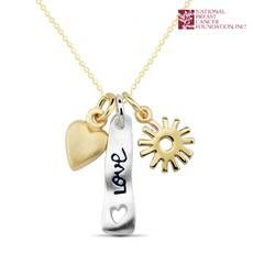 National Breast Cancer Foundation Inspirational Jewelry - Sterling Silver Love Pendant Https%3a%2f%2fs3.amazonaws.com%2ftanga-images%2fyet3sbhhuwf8